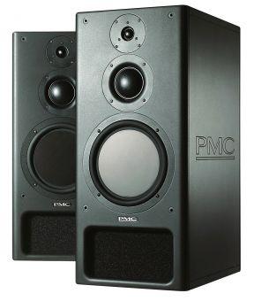 2x PMC IB1S 3-Wege Studiomonitor   Paar