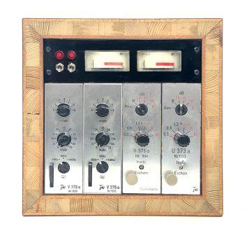 VTLB TAB V376a | U373 stereo box