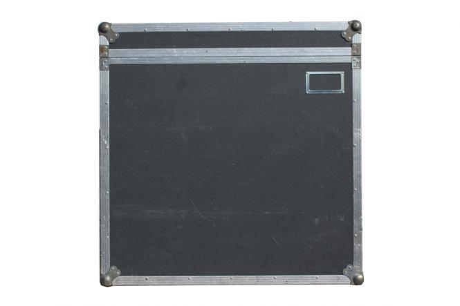 Flightcase 3