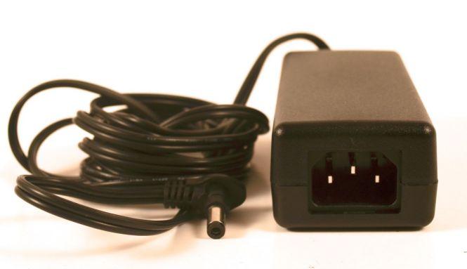 48V Phantomspeisung | Steckernetzteil
