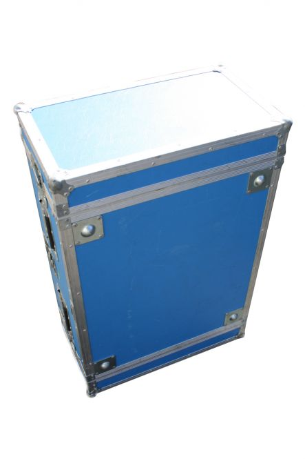 Flightcase 4