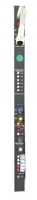 STUDER 963 |Studio, AUX- and Talkback Module 1 .963.901