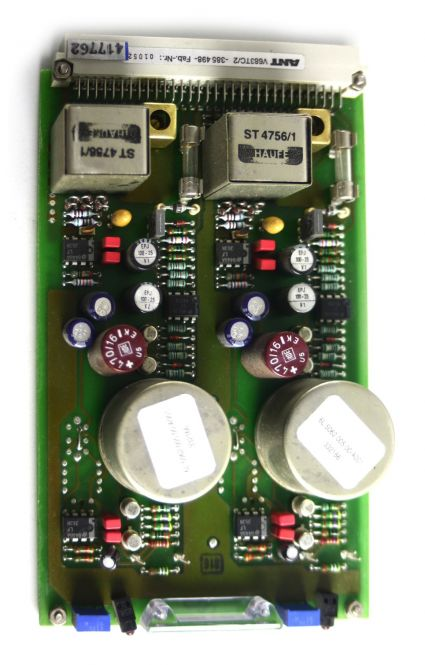ANT V683/TC2