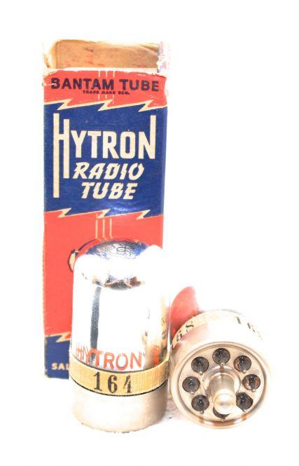 Hytron 7A6