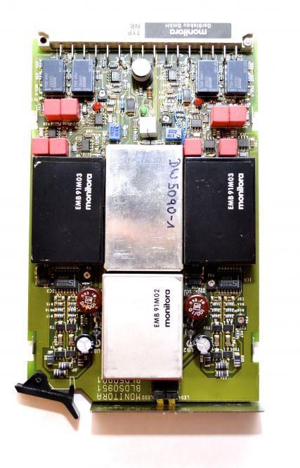 Monitora DW5090