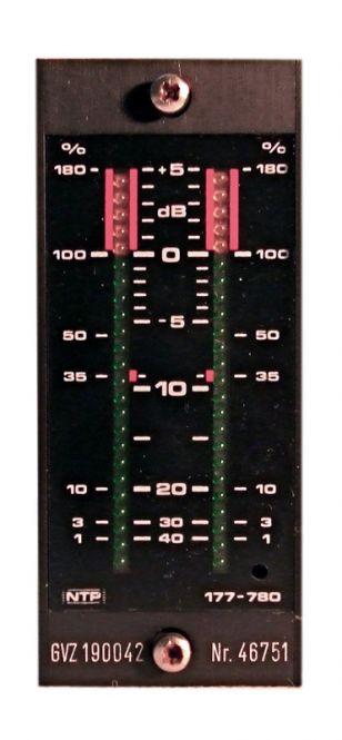 NTP 177-180