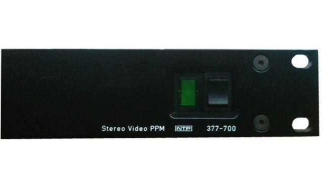 NTP 377/700