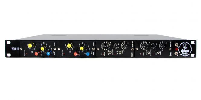 VT19-1U  V676b | V676b | V976/17 | V976/17