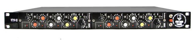 VT19-1U  W995/10 | W995/10