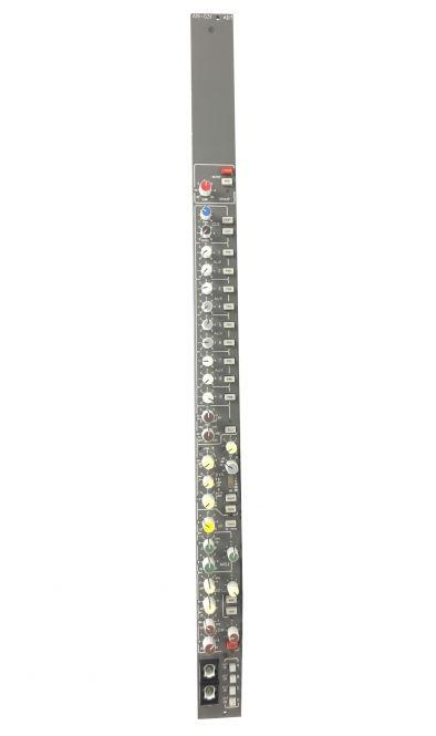 ADT 105-G31 channelstrip