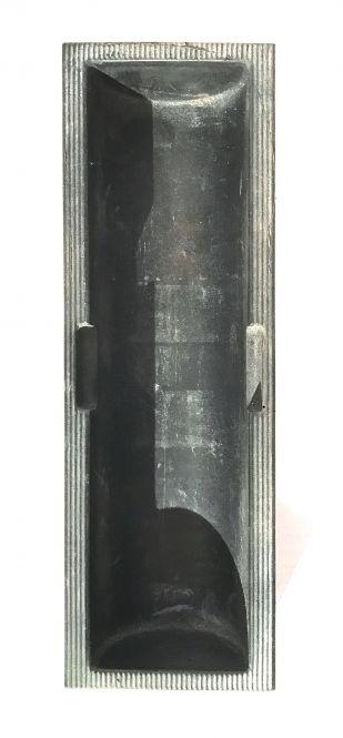 Mikrofon Gummi Lagerschale mittel