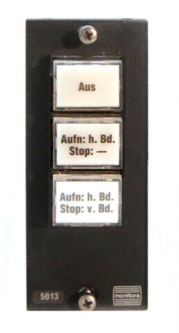 Monitora 5013