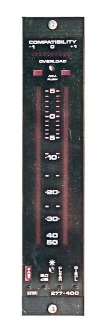 NTP 277-400