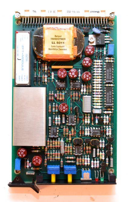 NTP 179-400