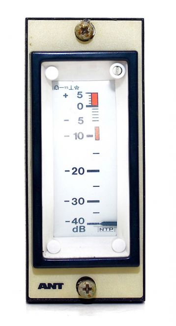 NTP M920