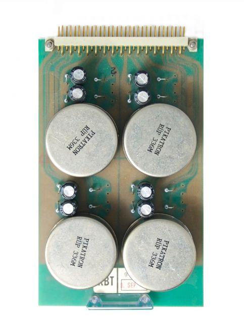 TRK 336