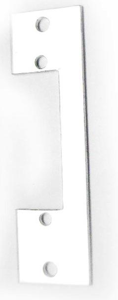 VT V476 Montagekit ohne 13-pin Federleiste