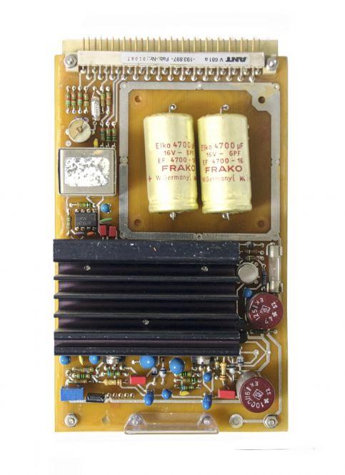 ANT V681a