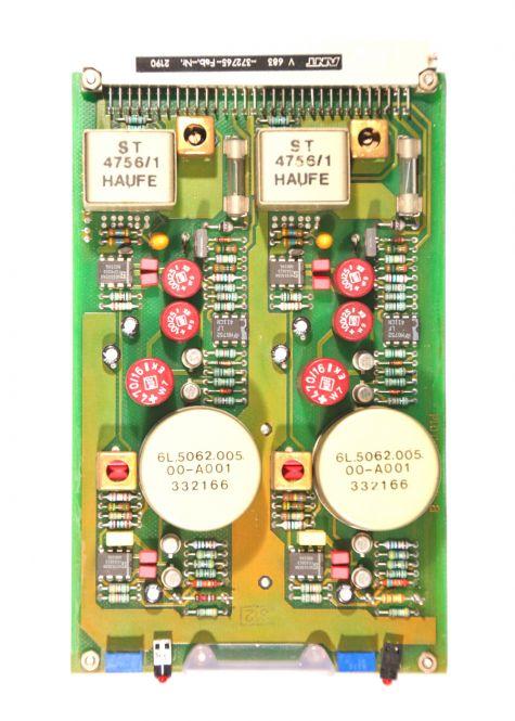 ANT V683/2