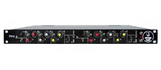 VT19-1U  W995/7 | W995/7
